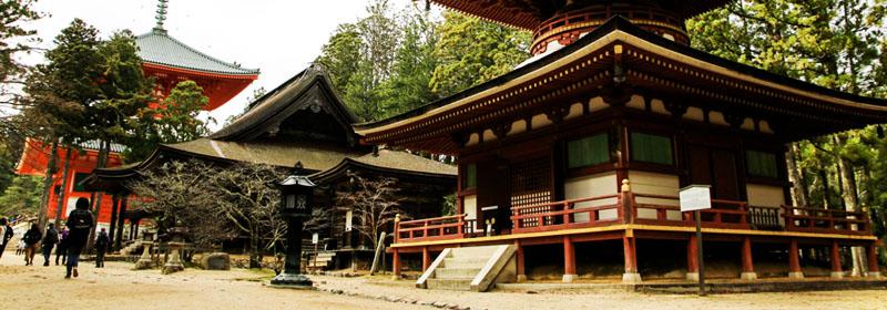 お寺イメージ画像