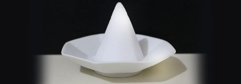 盛り塩イメージ画像